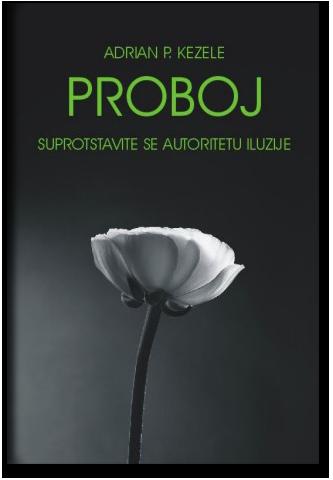 HR_Proboj_naslovnica