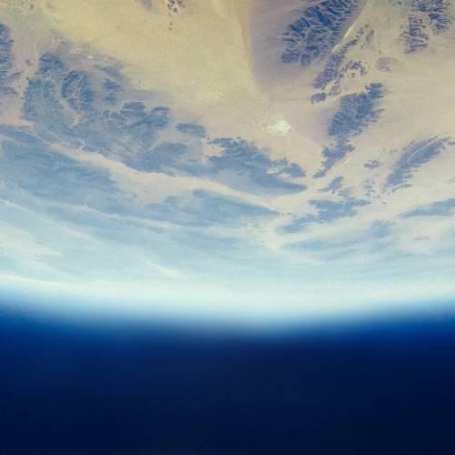 Sukob svjetonazora: duhovnost vs. znanost